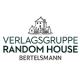 Goldmann Verlag Verlagsgruppe